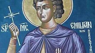 Evenimente religioase în perioada 16 - 19 iulie, la Constanța!