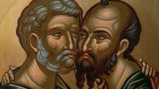 Sfinţii Petru şi Pavel 2019. Obiceiuri şi tradiţii la români