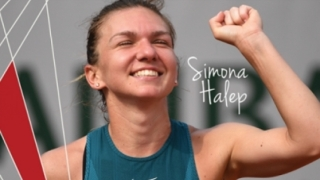 Simona Halep, cea mai valoroasă tenismenă din 2018, premiată de ITF