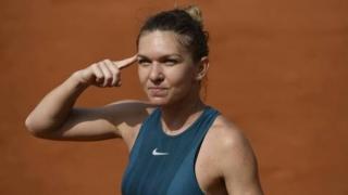 Halep, a 32-a săptămână pe locul 1 WTA şi aproape calificată la Turneul Campioanelor
