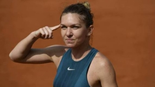 Halep, a 40-a săptămână pe prima poziţie WTA, Buzărnescu a urcat pe locul 20