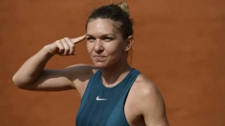 Simona Halep, în Top 10 al sportivelor cu cele mai mari venituri