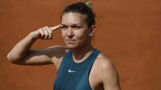 Halep este în turul al doilea la Australian Open