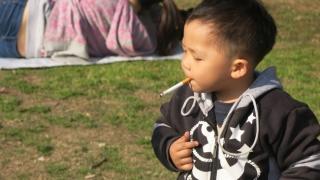 Shanghai intră pe lista orașelor chineze care au interzis fumatul