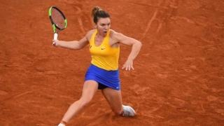 Halep şi Tecău, jucătorii anului la Gala Tenisului Românesc