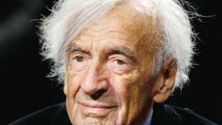 Scriitorul de origine română Elie Wiesel a decedat la vârsta de 87 de ani