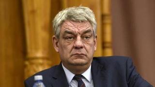 Mihai Tudose și-a dat demisia. Pe cine a votat PSD ca nou premier