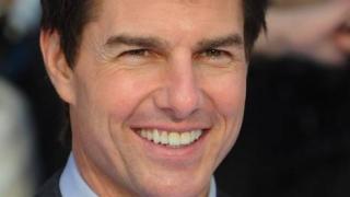 "Tom Cruise și-a rupt glezna pe platourile de filmare la producția ""Mission: Impossible 6"""
