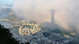 Și-au pierdut viaţa într-o alunecare de teren, la periferia Rio de Janeiro