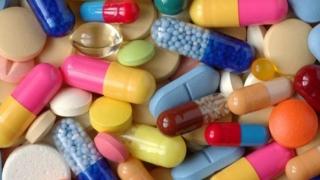 Noi medicamente intră pe listele compensate și gratuite! Vezi pentru ce boli!