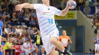 Și Danemarca se îndreaptă spre semifinale