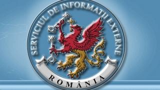 Nu monitorizăm cetățenii români aflați în străinătate, această practică fiind una specifică fostei Securități