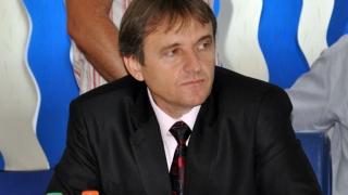 Cine este deputatul PSD care va prelua şefia Comisiei SIE