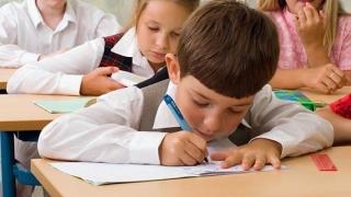 Vor merge la şcoală vineri! 25 ianuarie nu va fi zi liberă nici pentru elevi