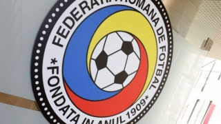 Hotărârea Comitetului de Urgență al FRF privind programul Ligilor a 2-a și a 3-a