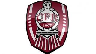 Liga 1 este în pericol! Focar de Covid-19 şi la CFR Cluj