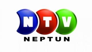 O nouă licență de emisie pentru Neptun TV!