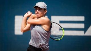 Australian Open. Simona Halep a câştigatmeciul cu australianca Lizette Cabrera