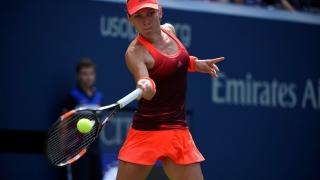 Simona Halep a ratat finala la Sydney