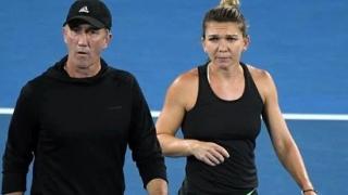 Simona Halep şi Darren Cahill ar putea relua colaborarea în 2020
