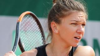 Simona Halep, principala favorită la câștigarea Roland Garros