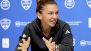 Trei tenismene tricolore încheie anul în Top 100 WTA