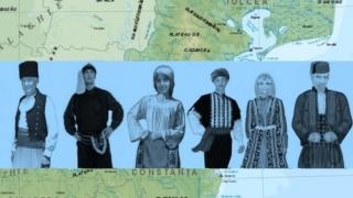 Dobrogea - martor al civilizațiilor milenare ale Levantului