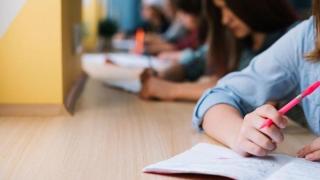 Modele de subiecte pentru Evaluarea Națională a elevilor de clasa a VII-a