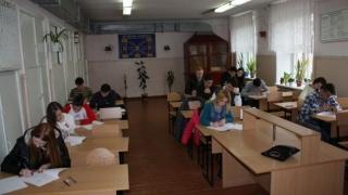 Sesiunea specială a Evaluării Naționale - între 12 și 16 iunie, în București