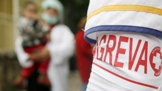 Sindicatele din Sănătate ameninţă cu greva generală. Ce nemulțumiri au