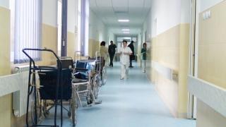 Sindicatele au ajuns la o înţelegere cu ministrul Sănătăţii şi cel al Muncii pe tema plăţii gărzilor