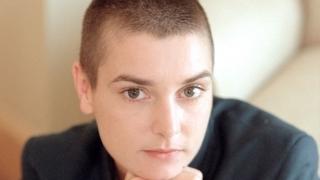 Sinead O'Connor a fost găsită într-o cameră de hotel