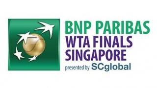 Au fost stabilite cele opt participante la Turneul Campioanelor de la Singapore