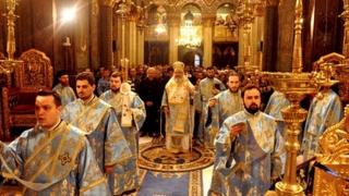 Sinodul BOR va discuta situaţia ierarhilor implicaţi în scandaluri sexuale