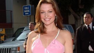 Actriță celebră în două seriale, găsită moartă în dulapul camerei de hotel