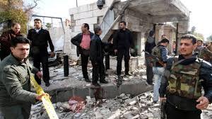 Sancţiunile impuse Siriei, extinse de UE până în 2017