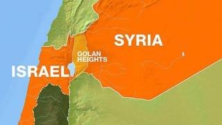Siria, terenul confruntărilor dintre Iran și Israel?!