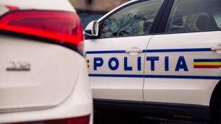 SIS! Bilanţ impresionant al poliţiştilor români