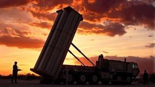 Sistemul american antirachetă THAAD, întărit în Coreea de Sud