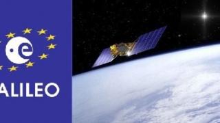 Galileo, GPS-ul european, operaţional pentru publicul larg