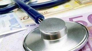 Beneficii ale sistemului de sănătate din România! Vezi detalii!