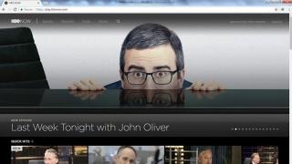 Site-ul HBO, blocat în China! Cenzura funcţionează!