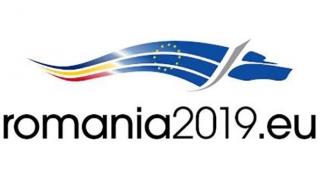 MAE a lansat site-ul oficial al Preşedinţiei României la Consiliul Uniunii Europene