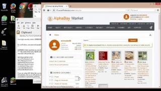 Site-uri închise! Piața neagră a internetului a suferit două mari pierderi