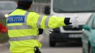 Trafic rutier restricționat în Capitală cu ocazia finalei Cupei României