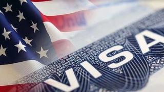 Și tu poți câștiga o viză pentru America! Cum te poți înscrie în program