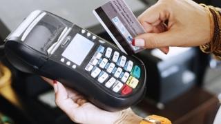 Cardurile bancare cu plata în rate acoperă doar 5% din totalul vânzărilor pachetelor turistice