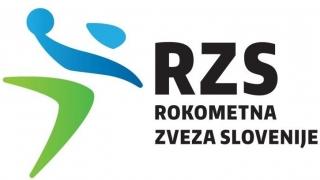 Slovenia amenință cu retragerea din competiție