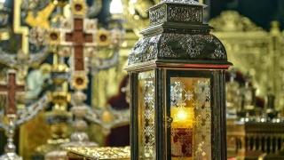 De unde vor lua constănţenii Lumina Sfântă în acest an