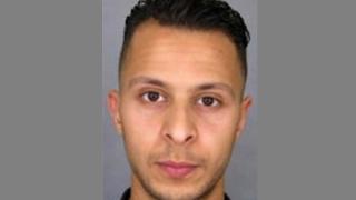 Salah Abdeslam a fost extrădat în Franța